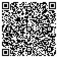QR code with Gibs Photo Art contacts