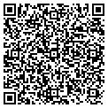 QR code with Vero Beach Hotel Club contacts