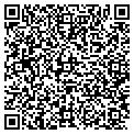 QR code with St Catherine Convent contacts