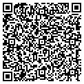 QR code with Florida Auto & Salvage Inc contacts