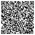 QR code with Mattern Floral Co contacts