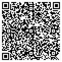 QR code with Sae Institute Miami contacts