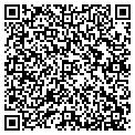 QR code with Ace Beauty Supplies contacts