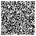 QR code with Beverly Encarnacion MD contacts