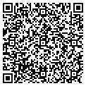 QR code with Apartment Finding Service Inc contacts