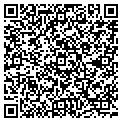 QR code with DME Mendez & Supplies Inc contacts