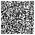 QR code with Sunraye Realty contacts