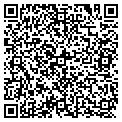 QR code with Darien Produce Corp contacts