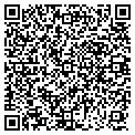 QR code with Day's Service Station contacts
