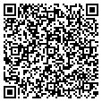 QR code with Boot City contacts