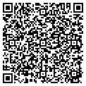 QR code with Metabolic Disease Center contacts