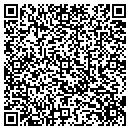 QR code with Jason Slter Rnssnce Arbrushing contacts
