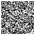 QR code with Tri L contacts