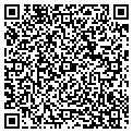QR code with Buty Restaurant & Bar contacts