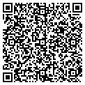 QR code with Jlr Development LLC contacts
