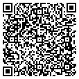 QR code with Valhalla Tavern contacts