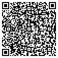 QR code with Fast contacts