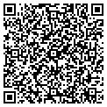 QR code with CANCER Care Center-Brevard contacts