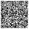 QR code with Brodges Home Health Inc contacts