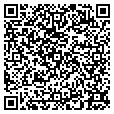 QR code with Progress Energy contacts
