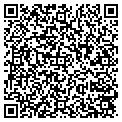QR code with Michaels Aluminum contacts