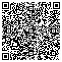 QR code with Arcadia Homes Inc contacts