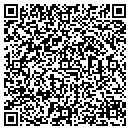 QR code with Firefighters Council-Cntrl Fl contacts
