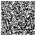 QR code with Roberts & Roberts PA contacts