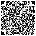 QR code with La Progresiva Presbt Schl contacts
