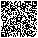 QR code with Sulyn Industries contacts