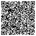 QR code with Bio Family Dental contacts