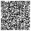 QR code with Kenny's Grocery contacts
