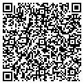 QR code with Bucks Gold & Pawn contacts