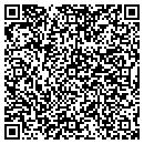 QR code with Sunny Beauty Supply & Fashions contacts