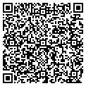 QR code with Super Sailmakers contacts