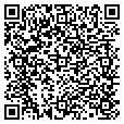 QR code with Jay W Faircloth contacts