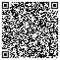 QR code with Bob Curran & Sons contacts