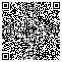 QR code with Jordan Archery Products contacts