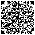 QR code with Everett Ja & Co Inc contacts