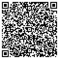 QR code with Type Right Services contacts