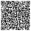 QR code with Bobs Subs & Salads contacts