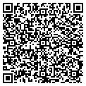 QR code with Sambles Lawn Sculpting contacts