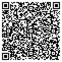 QR code with Scotts Home Improvement Inc contacts