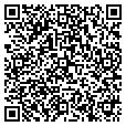 QR code with Stadium Toyota contacts