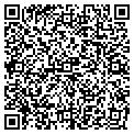 QR code with Capri Club House contacts