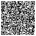 QR code with Kiisy Investment Group contacts