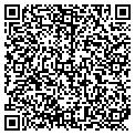 QR code with Branca's Restaurant contacts