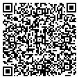 QR code with Avenue Style contacts