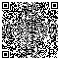 QR code with West Pasco Retirement Center contacts