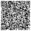 QR code with US Retreaders of Tires Inc contacts